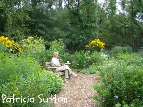 edit-Pat in the garden-7-31-12 (001)