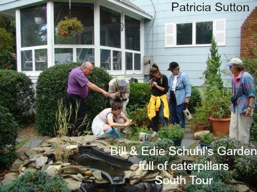 Bill&Edie Sept 2009 w-sig.jpg