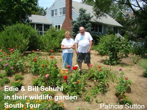 Edie & Bill Schuhl July 2011 w-sig.jpg