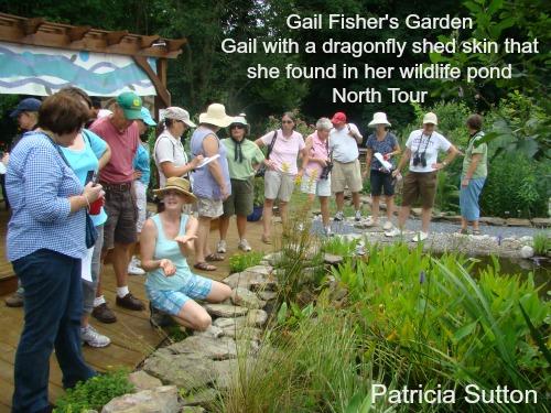 Gail Fisher July 2012 Tour w-sig.jpg