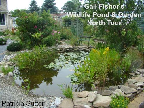 Gail Fisher July 2012-w-sig.jpg