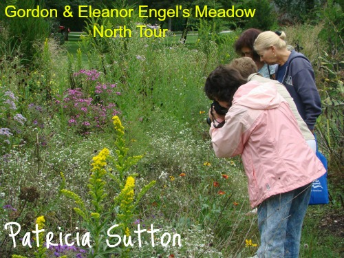 Gordon and Eleanor Sept 2011 Tour w-sig.jpg