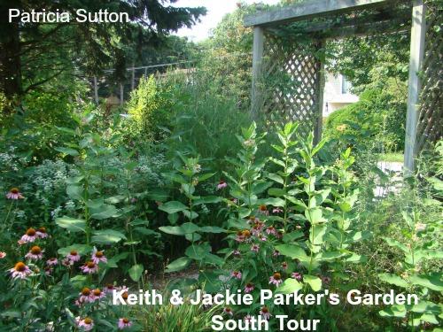 Keith & Jackie Parker July 2012 w-sig.jpg