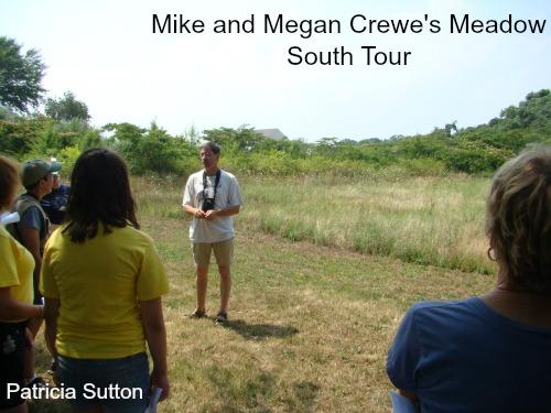 Mike&MeganCrewe July 2010w-sig.jpg