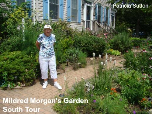 Mildred Morgan July 2011w-sig.jpg