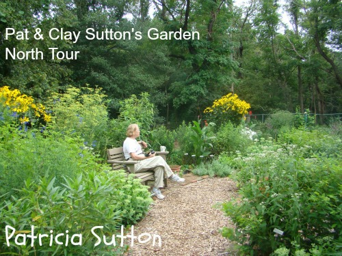 Sutton Garden - July Tour 2012 w-sig.jpg