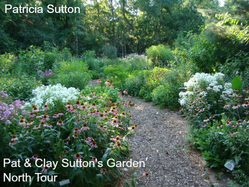 Sutton Gdn-July 2011 Tour-w-sig.jpg