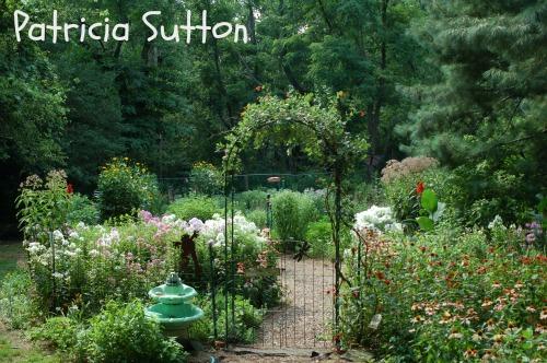 SuttonGDN-7-17-13-w-sig.jpg